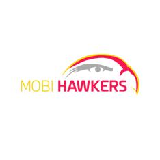 Mobi Hawkers