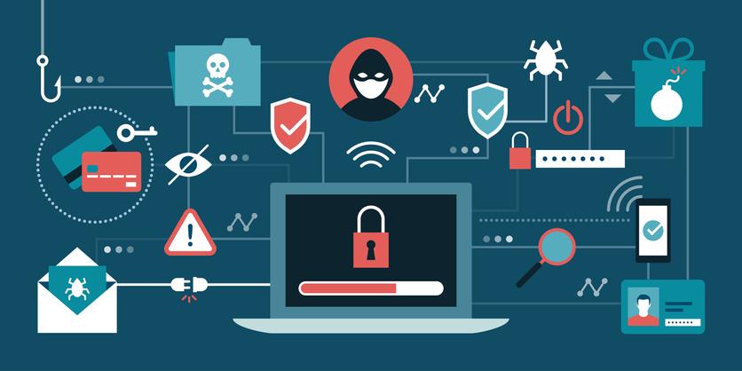 Ghana Cyber Tips by  Matthew Yankey (Cyber-Security Analyst)
