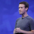 Zuckerberg says WhatsApp is under threat from Apple's iMessage