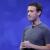 Zuckerberg says WhatsApp is under threat from Apple's iMessage